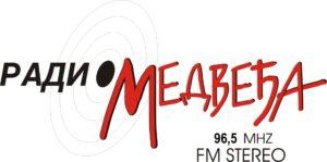 cropped-Novi-logo-JP-Radio-Medvedja-1-2.jpg