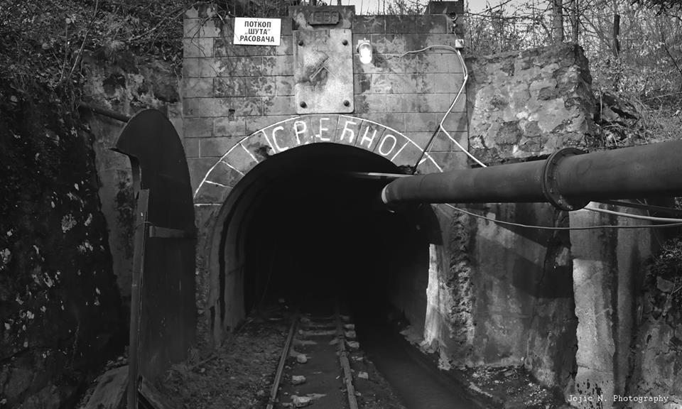 rudnik-srecno